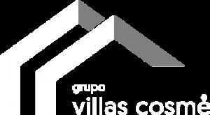 Logo Inmobiliaria en Valencia