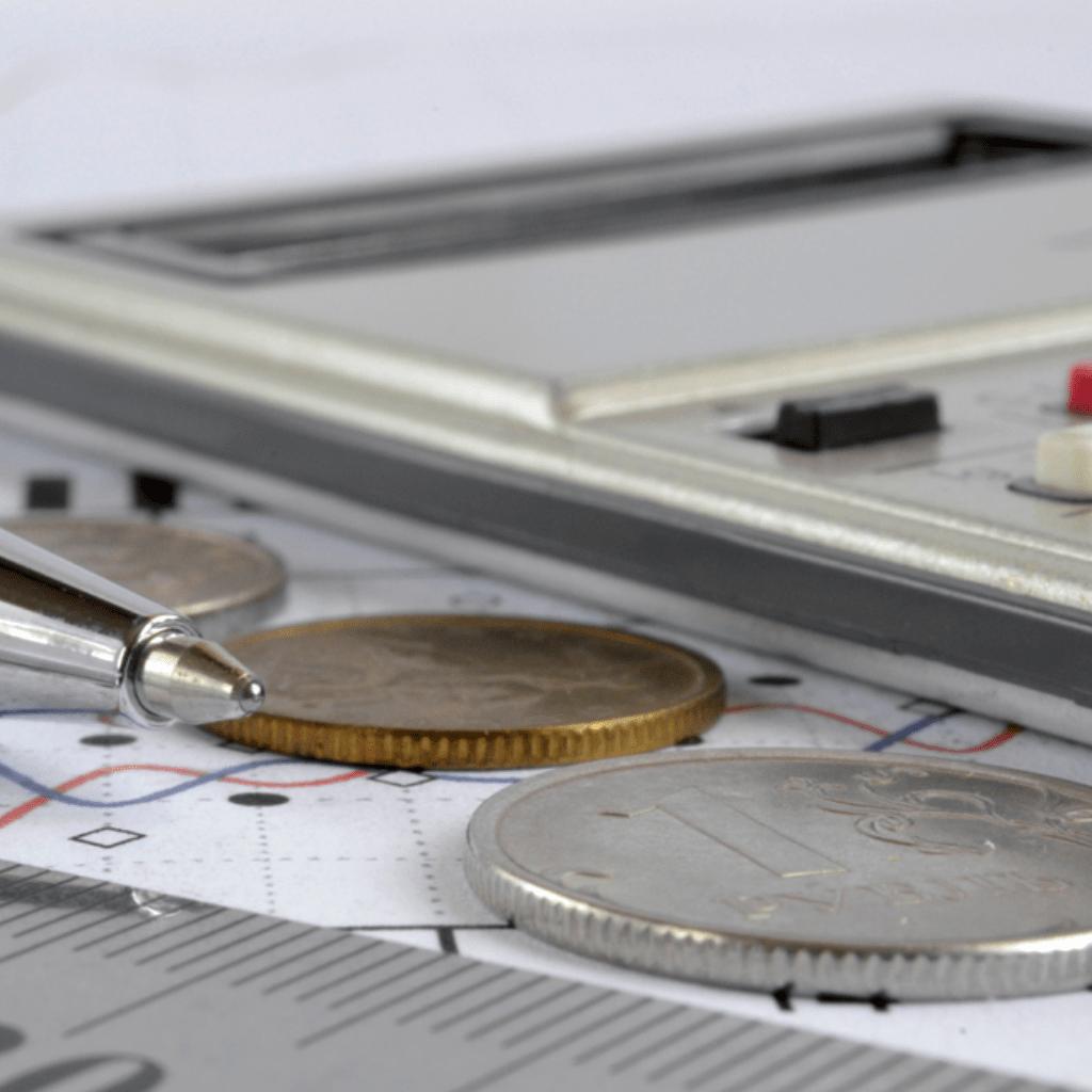 asesoramiento financiero valencia