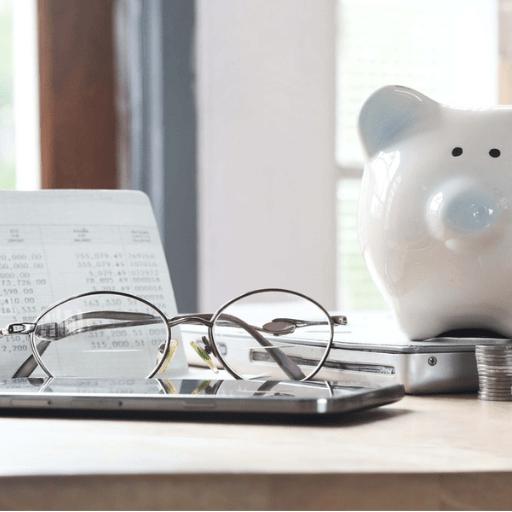 asesoramiento financiero Montserrat valencia