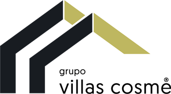 Grupo Villas Cosme